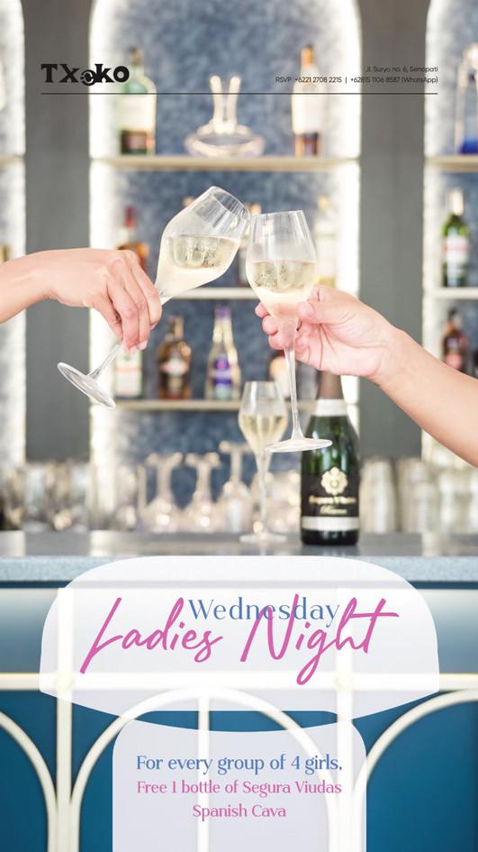 Ladies Night Promo July 2020.MP4