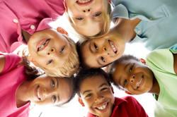niños-felices-1-1