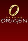 ORIGENWEB 72DPI RECOMENDADO MENOS PESO.p