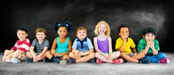 kidsatschool-full