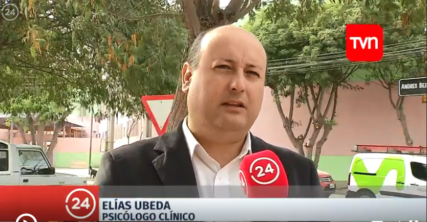 TVN6.png