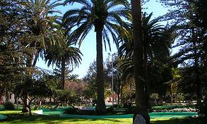 Plaza_Ovalle1.jpg