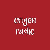 Origen radio.jpg