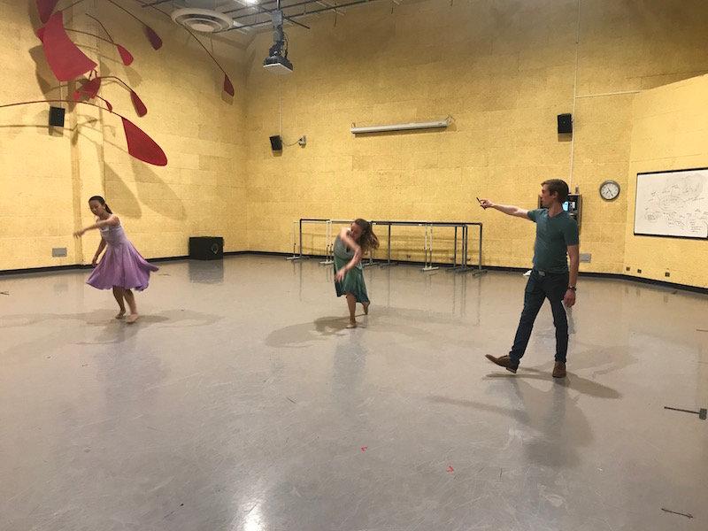Choreographic Process  (1).JPG