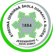 novo_zamky_logo