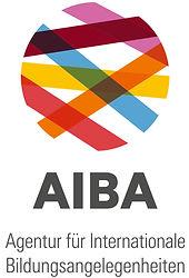 AIBA_Logo.jpg
