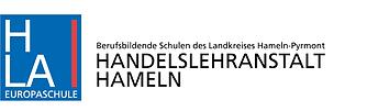 hla-handelslehranstalt-logo.png