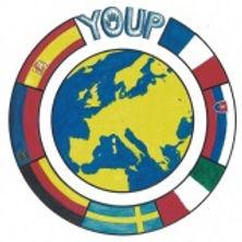 YOUP_Logo.jpg