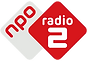 NPO_Radio_2_logo.png
