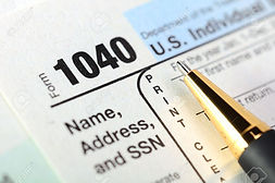 11691068-u-s-individual-income-tax-retur