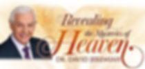 revealing jeremiah.jpg