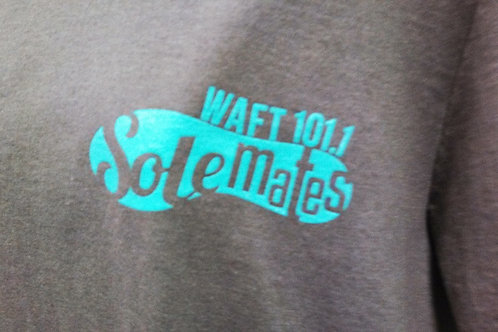 Sole Mate Shirt