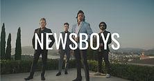 newsboys-og.jpg