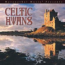 celtic hymns.jpg