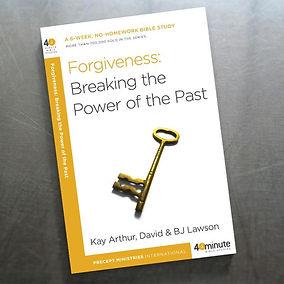 forgiveness precept.jpg