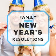 Family-New-Year's-Resolution-Ideas.jpg