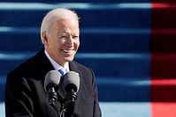 Pres Biden REUTERS 2020 01.jpg