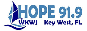 HOPE 91.9 Color Logo.final.jpg