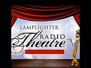 Lamplighter.jpg