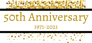 Copy of 50th logo.png