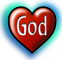 god heart.png