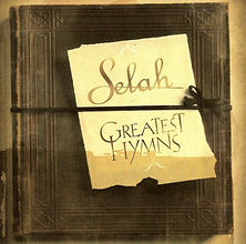 selah hymns.jpg