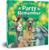 tebow book.jpg