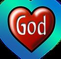 god heart.png