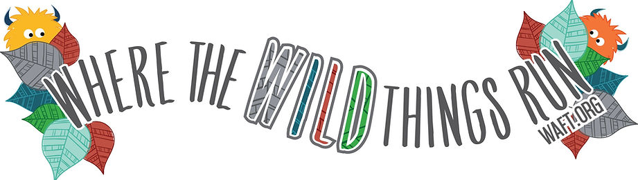 WTWTR_LOGO 5.2.18.jpg
