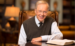Dr-Stanley-Timeline-Photo.png