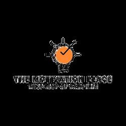 MMP_logo-removebg-preview (1)