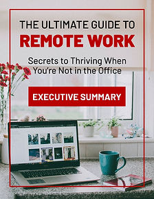 The Ultimate Guide To Remote Work - Cove