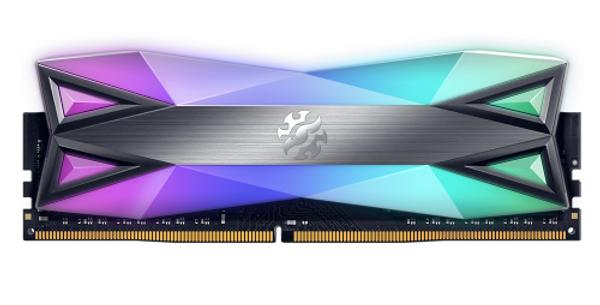 ADATA DDR4 32GB