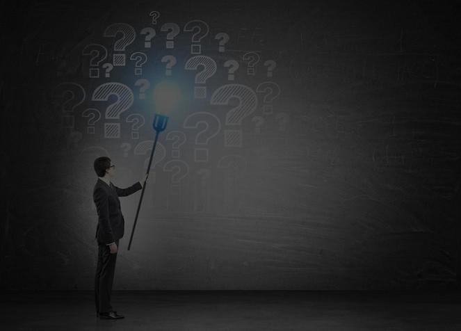 CV Writing Service FAQs