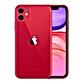 APPLE-IPHONE-11-6-1-128GB-SLIM-BOX-PRODU