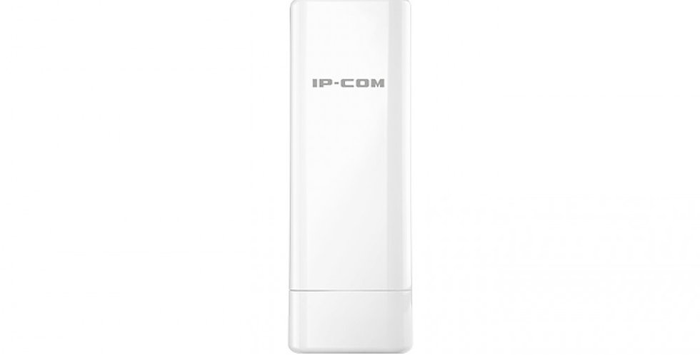 CPE Point to Point Outdoor 2.4GHz 150Mbps 12dBi