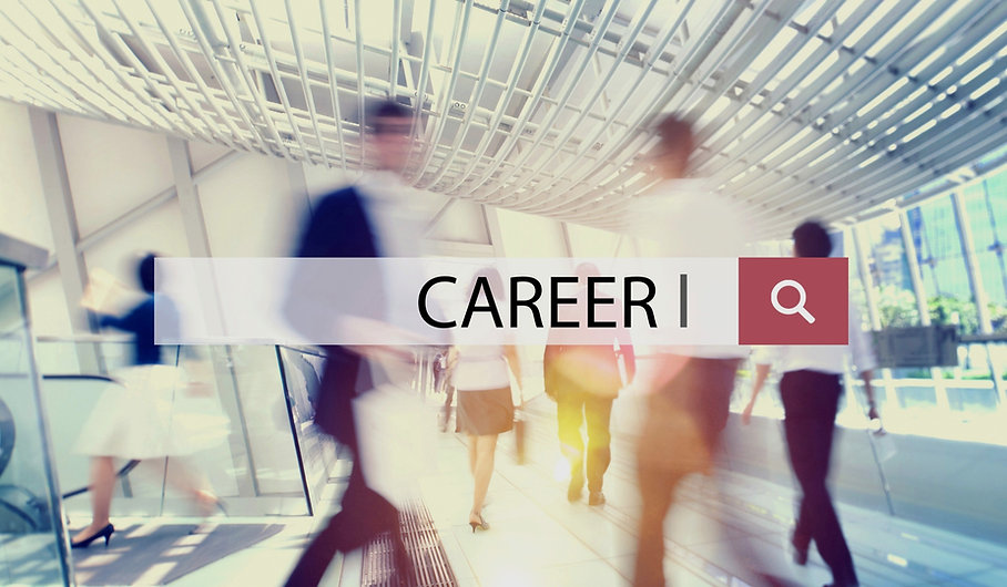 Career Care   CV Writing Services