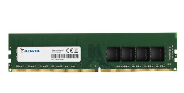 ADATA DDR4 16GB