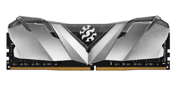 ADATA MEMORIA 32 GB