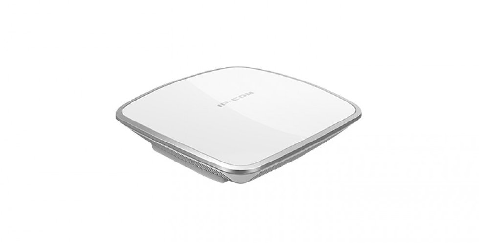 Access Point Wireless Dual band da soffitto MU-MIMO 1167Mbps