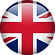 bandiera-inglese-png-6 (1).png