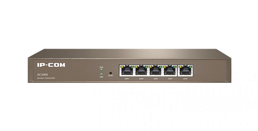 Access Controller AC1000