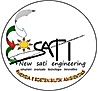 new sati engineering