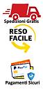 loghi e commerce.png