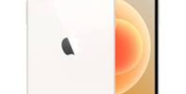 "APPLE IPHONE 12 6.1"" 256GB WHITE EUROPA"
