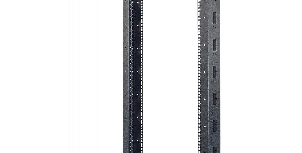 'Open Frame Rack 19'''' 48 unit� 2 Montanti'