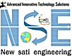 NEW SATI ENGINEERING