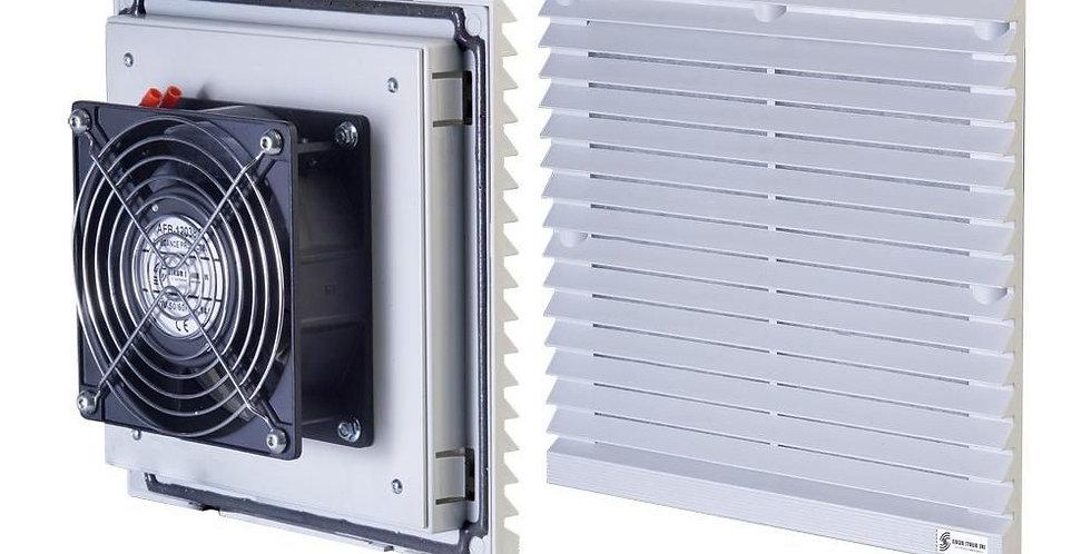 Ventilatore mm. 148.5x148.5 - IP54