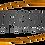 Thumbnail: Gruppo di Continuità UPS E2 600VA Line Interactive Onda Sinusoidale