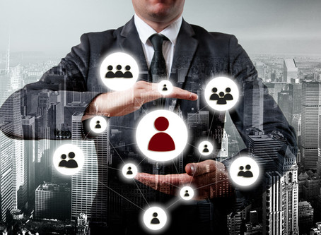 Top 5 Reasons To Have A Powerful LinkedIn Presence